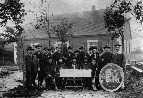 Foto-5---1911